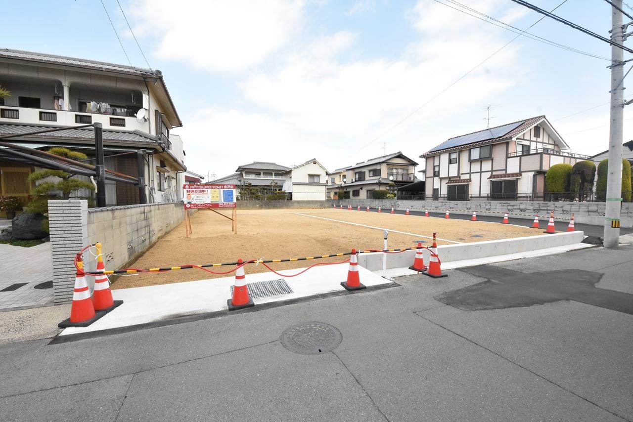 MATSUMO TOWN余戸中