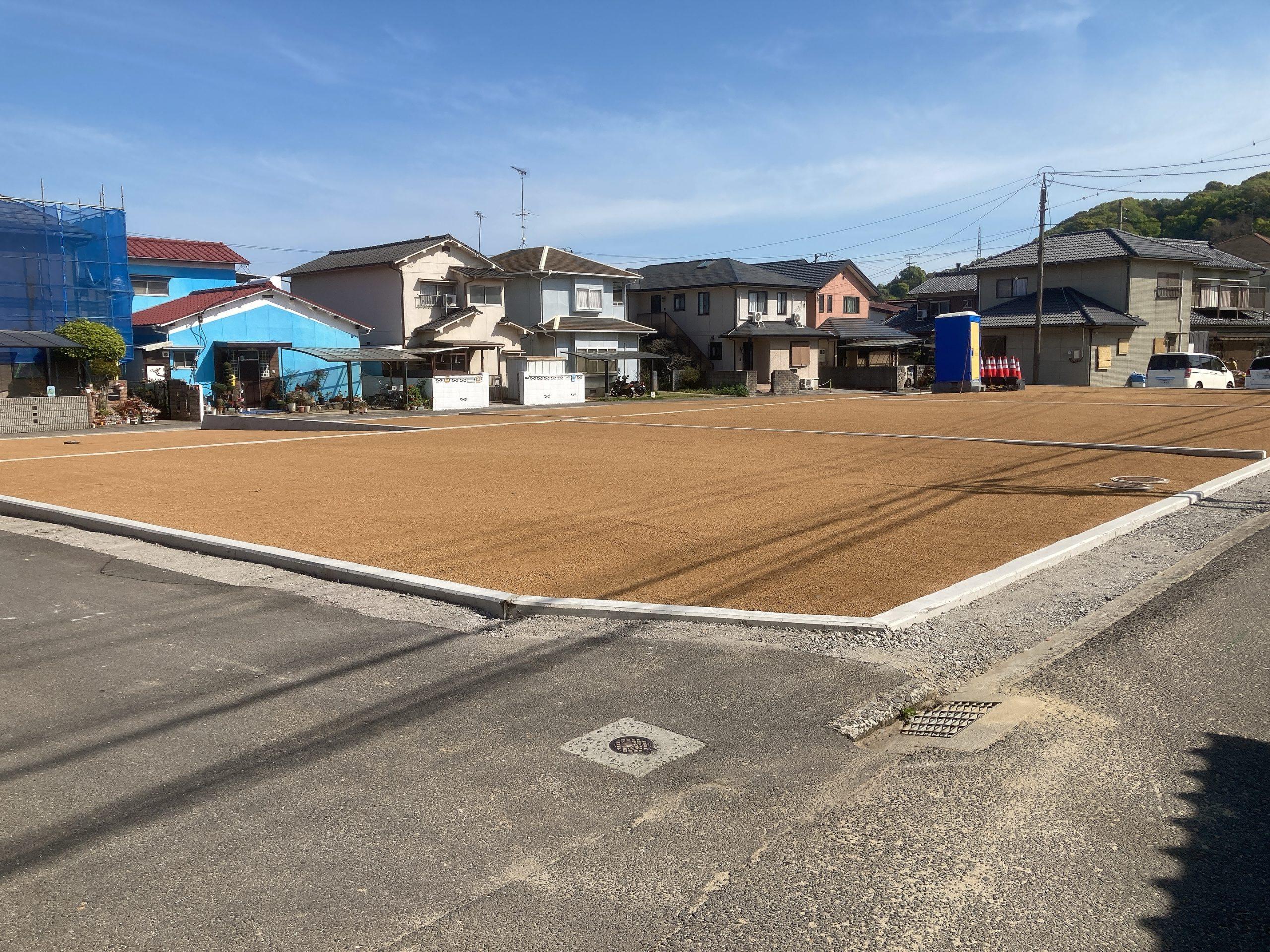 MATSUMO TOWN清住